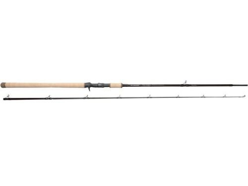 Savage Gear Black Savage Trigger Grip NEW Predator Fishing Lure Rod *Full Range*